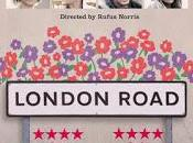 LONDON ROAD (Reino Unido; 2015) Musical, policiaco, intriga, ¿psycho killer?