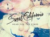Sweet California Balvin lideran listas ventas españolas