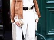"Fondo armario: ""Curtis"", Yves Saint Laurent"