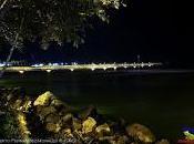 Ciudad Quepos -Quepos Puntarenas-