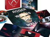 Roger waters wall: dvd, blu-ray, doble edición especial