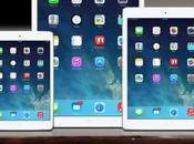 Discrepancias entre analistas sobre lanzamiento iPad