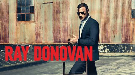 Ray Donovan consigue superarse