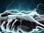 Reseña: Electro Javier Ruescas Manu Carbajo
