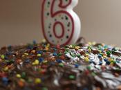 Seis años: propósito merece esfuerzo