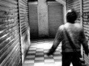 Trastorno pánico crisis ansiedad