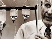 Jack kevorkian: doctor muerte