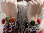 "Colección ""KAZAK""(Rimsky Max) Este otoño moda deja atr..."
