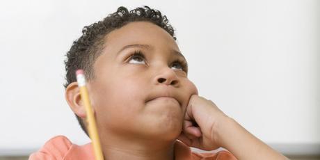 (Panamá) Taller de Teoría y Práctica de Filosofía para Niños