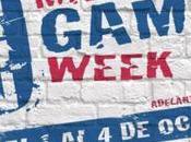 [MGW2015] Madrid Games Week 2015 abre puertas