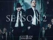 Tráiler temporada 'Gotham'