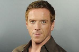 Damien Lewis podría ser el próximo James Bond