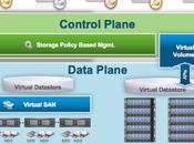 Curso online virtualización almacenamiento VMware vSAN