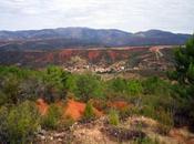 Contrastes Sierra Norte