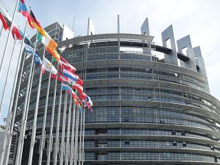El escándalo de Volkswagen y la Crisis de Refugiados a debate en el Parlamento Europeo