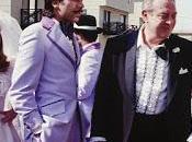 Quien tiene suegra tesoro (Easy money, James Signorelli, 1983. EEUU)