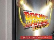 """venta """"Trilogía Regreso Futuro Edición Aniversario"""" Blu-ray"""