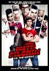 Scott Pilgrim contra el mundo (Scott Pilgrim vs. the World)