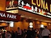 Luna Park, 19-11-2010