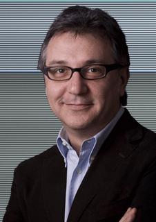 Homenaje a los blogueros (XXXI): David Soler