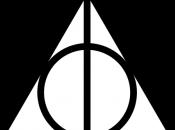 cultural tiramillote (3): hechizos, fantasmas cartas Actualidad