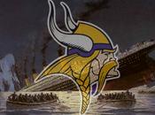 Naufragio Vikingo