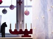 Navidad Ikea 2010. ideas navideñas