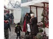 Viajes: Navidad Copenhague