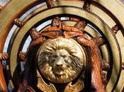 Nuevo tráiler castellano 'Las Crónicas Narnia: Travesía viajero Alba'