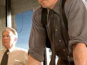 Mark Wahlberg lanza duras criticas incidente'