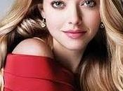 Amanda Seyfried: nueva Caperucita Roja