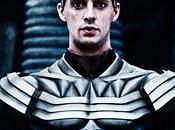 Matthew Goode podría encarnar Hombre Acero. Osea, Superman
