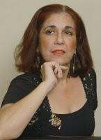 Conoce a Delfina Acosta