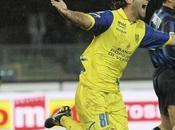 Inter vive peor tramo temporada