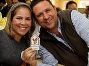 McDonald's, McDía Feliz convierte sonrisa!