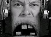 Frankenstein minuto.