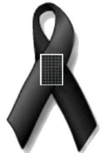 Descansen en paz las energías renovables en España