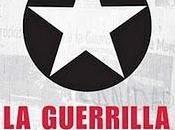 Guerrilla Invisible