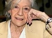 María Matute, Premio Cervantes 2010