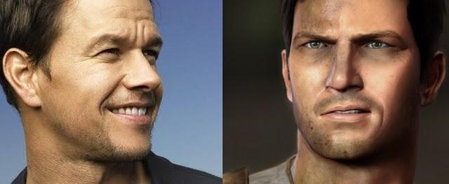 Mark Wahlberg confirma que estará en Uncharted (y que quieren a Deniro y Pesci)