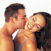 Salud sexual adolescentes jóvenes