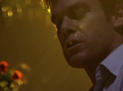 Review Dexter 5x09 Teenage Wasteland