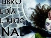 Connie Willis libro juicio final