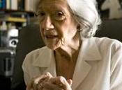 Mágica María Matute: Premio Cervantes 2010 ¡Enhorabuena!