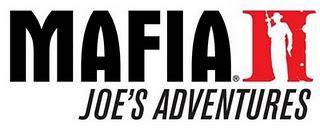 Mafia II: Joe's Adventures - El primer Trailer.