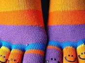 misterio calcetines bolis Bic.