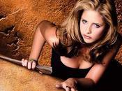 Buffy nunca muere