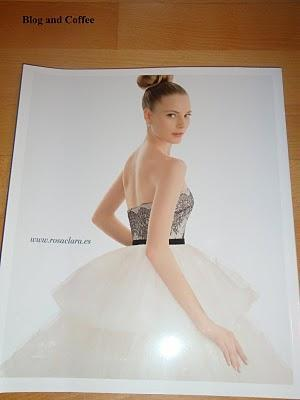 Rosa Clará: Colección 2011