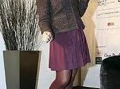 Esperanza Aguirre, visionaria