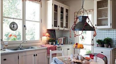 Ideas para decorar tu casa en navidad paperblog for Como decorar mi casa para navidad